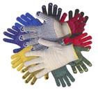 Рабочие перчатки и Краги